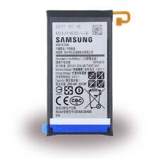 100% Officiel EB-BA320ABE Batterie Pile Original Samsung Pour GALAXY A3 (2017)