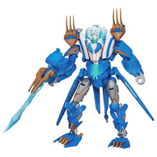 Transformers Primer Thundertron Action Figure New / Sealed