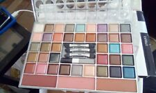 39 Colour Eyeshadow Palette With Blusher