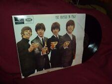 Beatles In Italy PMCQ 31506 VINYL LP