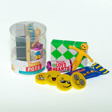 Kids Pre Filled Party Bags Pots, Childrens Birthday Party Ideas. Filled Tubs