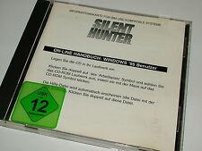 Silent Hunter 1 (PC-Spiel)