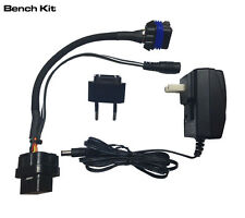 FlashTune ECU Type 18 Yamaha R6 2017 Bench Tuner Kit Flash Tune ECU Flash
