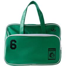 Accessoires sac bandoulière adidas en cuir pour homme