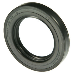 CV Joint Seal  National Oil Seals  710286