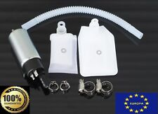 Kraftstoffpumpe KTM 690 DUKE SMC Enduro 07-16 fuel pump Benzinpumpe 75007088111