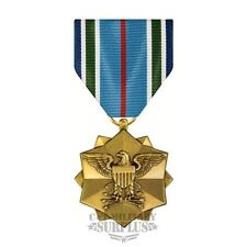 US Military Joint Service Achievement Award