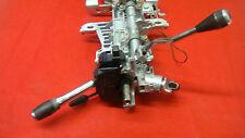 92-97 FORD MERCURY CROWN VICTORIA GRAND MARQUIS REBUILT STEERING COLUMN AUTO!
