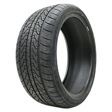 1 New Vercelli Strada Ii  - 245/40zr20 Tires 2454020 245 40 20