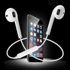 2 Pairs Bluetooth Earphones Sports Headset For All Phone 6 7 8 X XR 11 Samsung