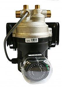 Bell & Gossett Autocirc 6050B7016 Ecocirc Pump