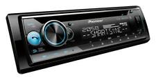 Pioneer DEH-S510BT MP3 CD Tuner Bluetooth USB iPhone Android Ready Car Stereo