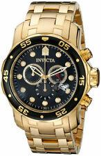 Invicta Pro Diver 0072 Wrist Watch for Men
