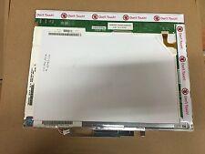 Dell jc751 Latitude D610 14,1 pouces LCD TFT panel-b141xg09