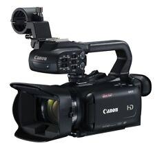 Canon LEGRIA XA11 FullHD 1080p Profi Camcorder XA-11 20x Zoom
