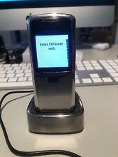 Nokia Ladestation günstig kaufen   eBay