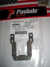"""NEW"" Paslode Part # 900704 Yoke"