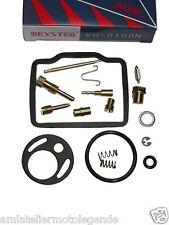 HONDA CB125K4/5 - Kit de réparation carburateur KEYSTER KH-0100N