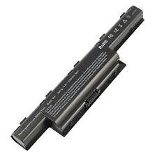 Batería de 6 Celdas Para Laptop Para Acer Aspire 4741 4741G 4743Z 5551 5733 5742 Z 5750 5755
