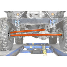 Steinjager Crossover Steering Kit For Jeep Wrangler TJ 1997-2006 Orange J0048526