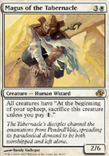 MRM FRENCH Mage du Tabernacle (Magus of the Tabernacle) MTG PLC