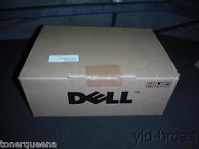 New ! Genuine Dell 1815 1815DN Printer Copier FAX Toner Cartridge 310-7943 PF656