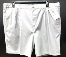 Men's Bike Brand Size XXL Tan Shorts NWT