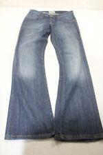 L1964 Lee Marion Jeans W29 L31 dunkelblau  Sehr gut