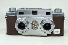 Revere Stereo 33 Camera!!!!
