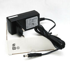 12V 2,5A 12 V 30 WATT NETZTEIL POWER ADAPTER SUPPLY WA-30E12FG f. MONITOR#A62