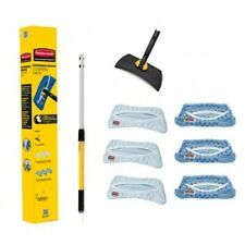 Rubbermaid Extended Reach Cleaning Pack