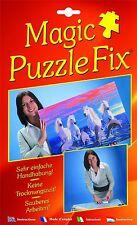 MIC Magic Puzzle Fix Spiel Spielzeug Puzzles 12 Spezial Klebe-Folien Games