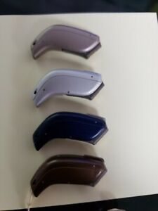Oticon OPN1 minirite RIC in multiple colors (1Left or 1Right. )