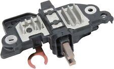 12V Alternator Voltage Regulator To Fit Bosch Alternators Cargo 335029