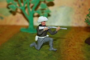 Timpo Conversion Wild West Cowboy 1/32 by DaBro