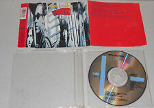 Single CD Spin Doctors - Two Princes 1993 3.Track Off my Line (live) .. MCD S 54