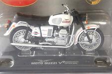 MOTO GUZZI  V7  SPECIAL  1/24th  MODEL   MOTORCYCLE