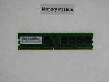 73P3224 1GB  PC2-3200 400MHZ DIMM for THINKCENTRE A51P A51 M51E