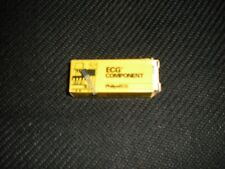 ECG977 POS 5V 100mA VOLT REG INTEGRATED CIRCUIT REPL NTE977