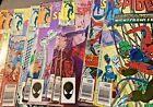 Amazing Spider-Man Mix Lot 161-500   U - Pick   McFarlane  Annuals etc.  U-Pick