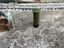 Garden Railway G Gauge 1:24th Scale LGB Eire Green Pillar Box New