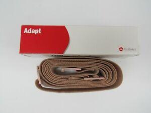 "Hollister Adapt Ostomy Belt 34-65"" 86-165cm REF 7299 New In Box"
