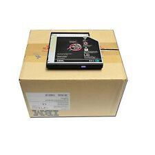 IBM LENOVO Thinkpad 600 600E 600X 05K9267 NOTEBOOK Original Lecteur 24X CD-ROM