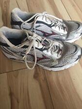 Mizuno Mens Running Shoes Uk 8.5