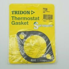 TTG36 - Tridon Thermostat Gasket - Chrysler, Dodge