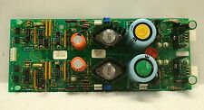 Advanced Technology 2D66621G01 Drive Board **XLNT**