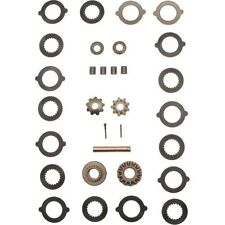 Dana Spicer 708184 Differential Gear Kit Dana 35 Trac Lok 27 Spline