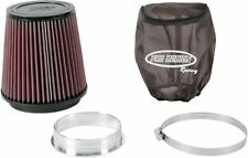Pro Design Pro Flow K&N KN Air Filter Intake Kit Honda TRX700XX TRX 700XX