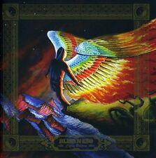 Bliss N Eso - Flying Colours [New CD]