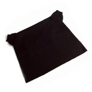Extra Large Pro Film Changing Bag, 114cm x 91cm, Dual Layer. 100% Lightproof